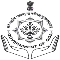 Government Jobs in Goa