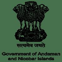 Andaman & Nicobar Government Jobs