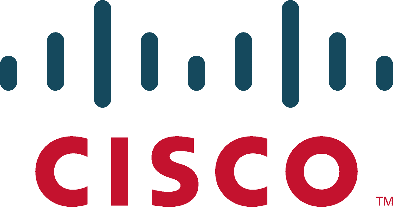 jobs in cisco bangalore for freshers