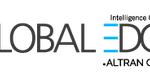 Global Edge Software
