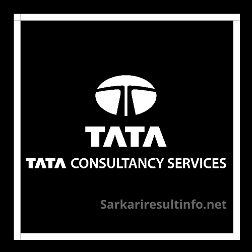 Jobs in TCS for freshers and experience & TCS off campus drive