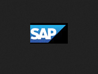 jobs in sap