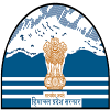 Government jobs in Himachal